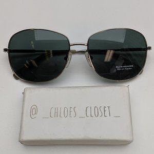 🕶️CLUB MONACO CM7510 Unisex Sunglasses/TH750🕶️